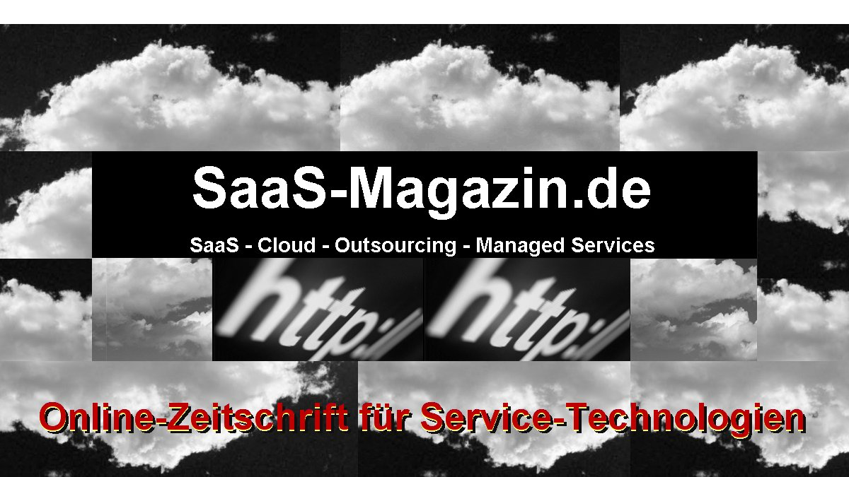 ERP aus der Cloud: Skalierbarkeit & Agilität